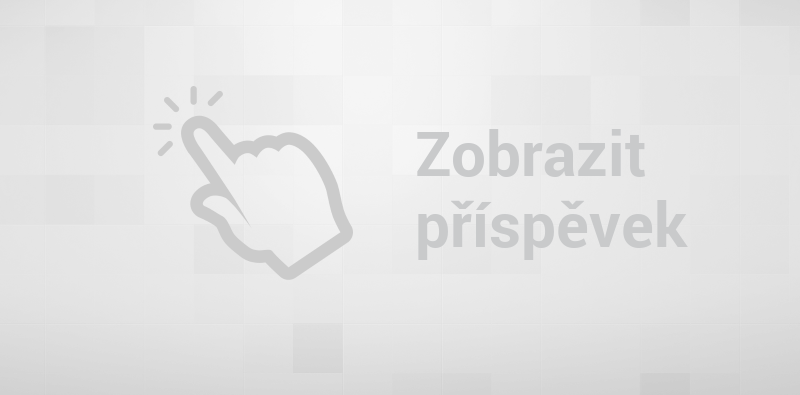 Rozměry aut Škoda - Kodiaq, Octavia, Superb, Yeti, Fabia