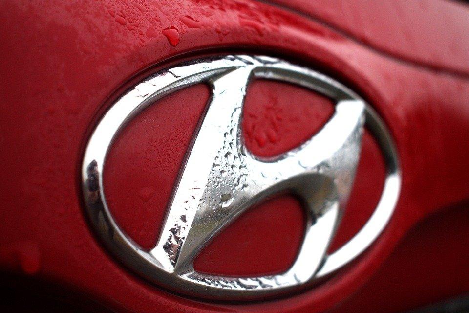 Recenze Hyundai Tucson