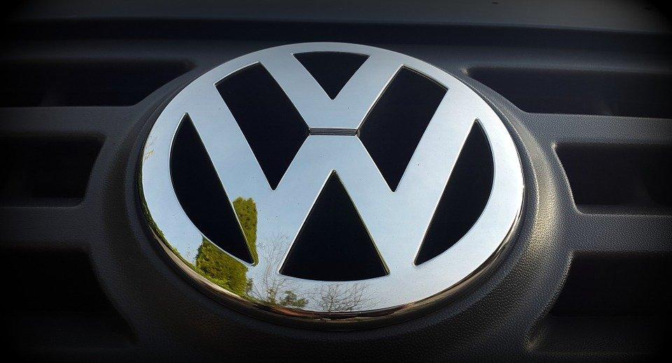 Volkswagen Touran - recenze