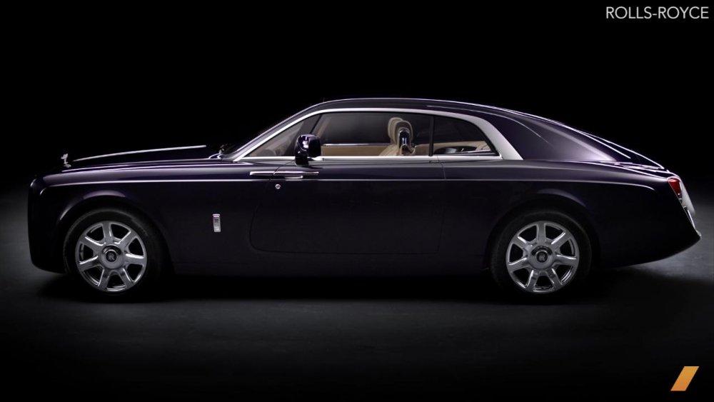 30 fotek nejdražšího auta na světě. Které to je?